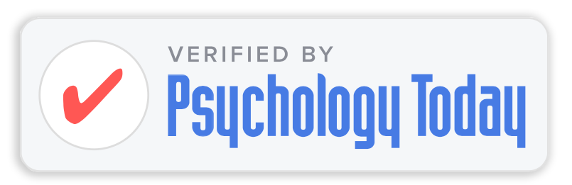 verified by psychology today | Wisteria Counseling & Consulting | Therapy in Charlotte, NC