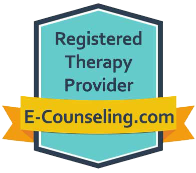registered therapy provider | Ecounseling.com | Wisteria Counseling & Consulting | Therapy in Charlotte, NC